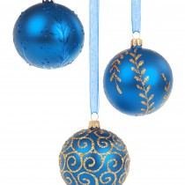blue_christmas_baubles_192900