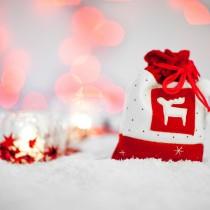 christmas_sack_191722